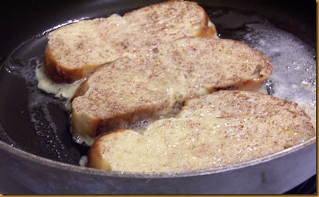 french-toast 007