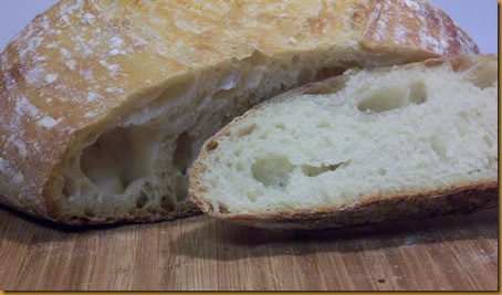 country-bread 049