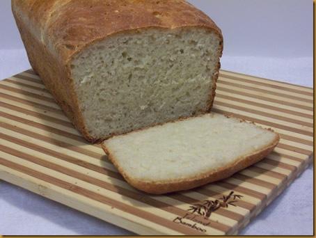 english-muffin-bread 023
