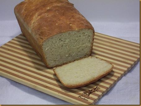 english-muffin-bread 025