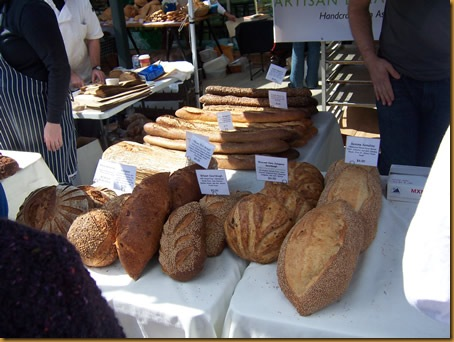 asheville-bread-baking-festival 011