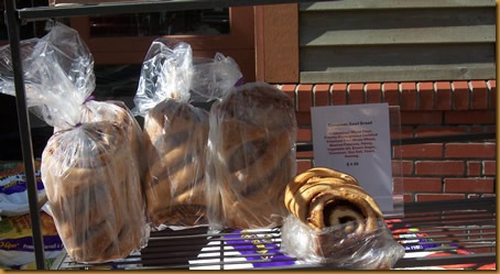 asheville-bread-baking-festival 003