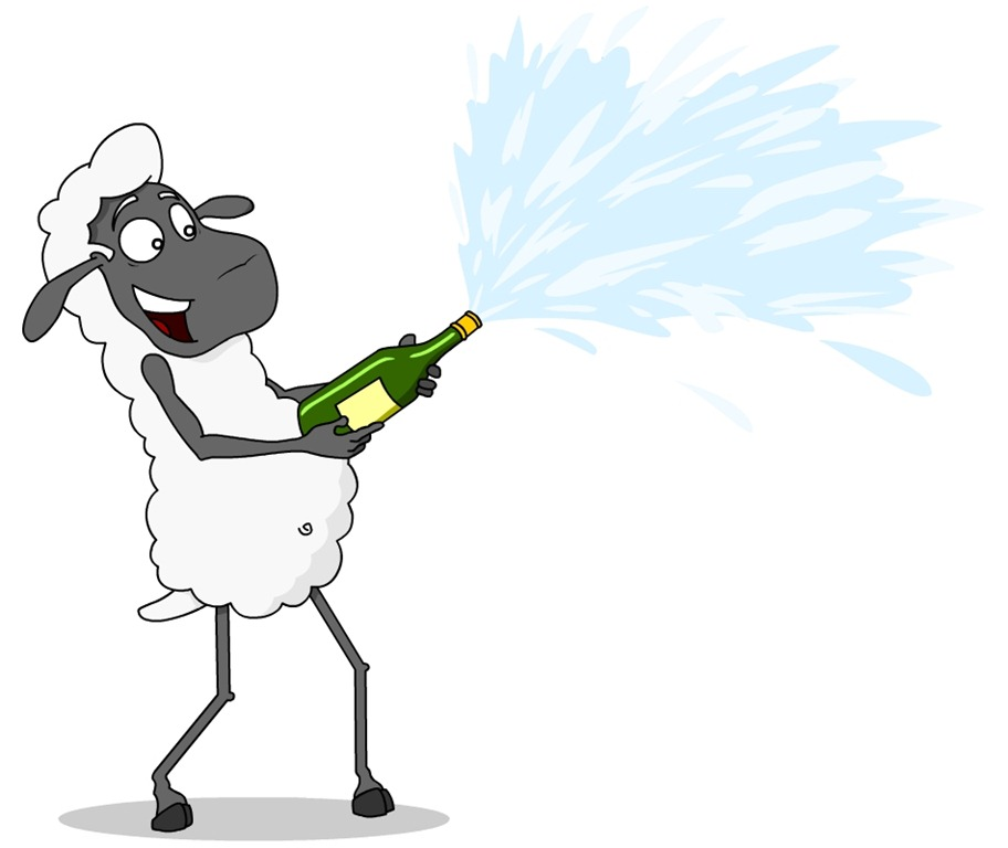 [SheepSpray[2].jpg]