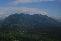 Mount Si Photo