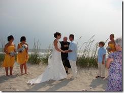 fun&weddingetc18mos 039