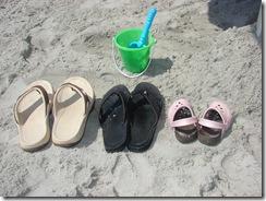 beachtrip09 035