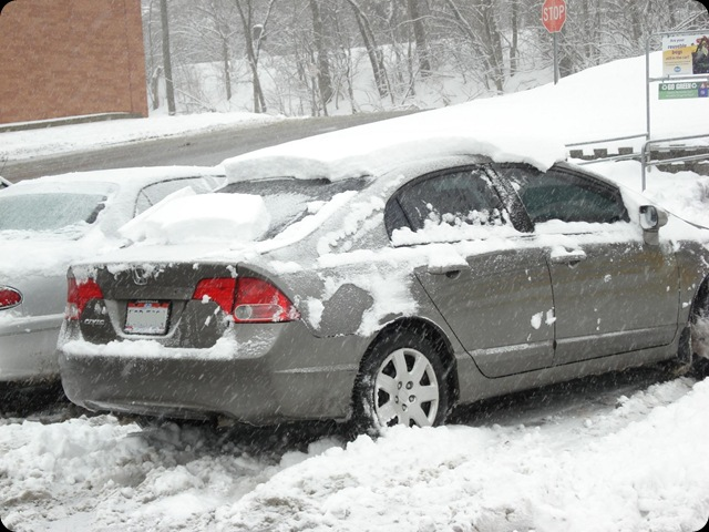 Snocar 029