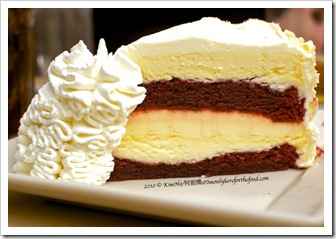 CheesecakeFactory008
