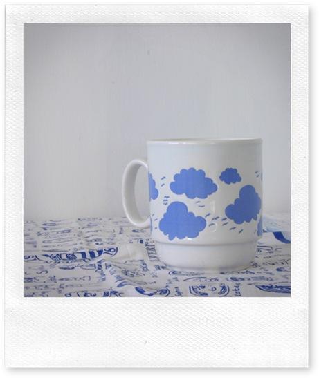 Mug f2