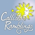 Callista's Ramblings