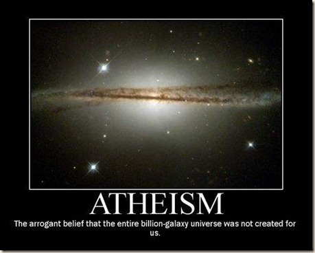 atheism_motivational_poster_2
