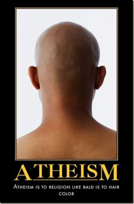 atheism_motivational_poster_14