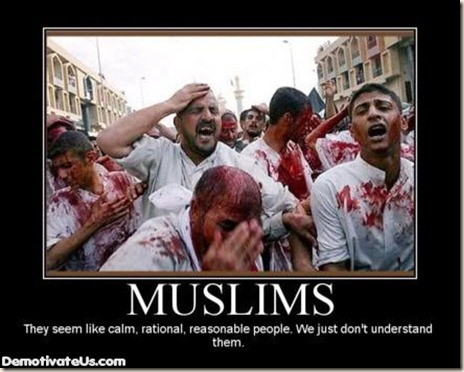 muslims-rational-demotivational-pos