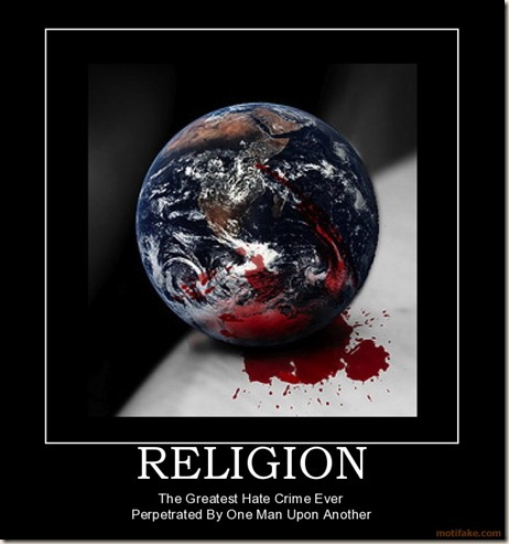 religion-demotivational-poster-1239658982
