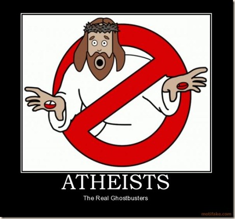 atheists_atheist_atheists_ghostbust