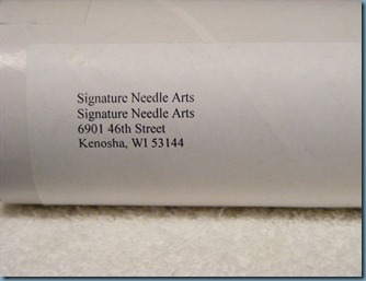 Signature Needles2