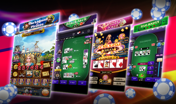 casino cruise download