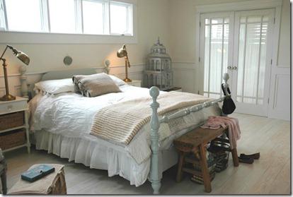 sterlingbedroom11