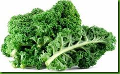 Leafy-green-kale-cropped