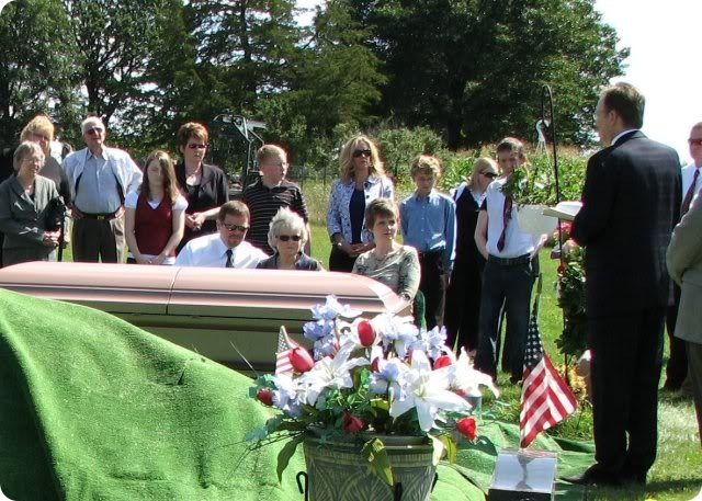 dadsfuneral021