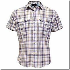 paul-smith-short-sleeve-66675-132