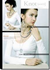 brochure_6 [1024x768]