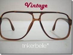 vintage frames3