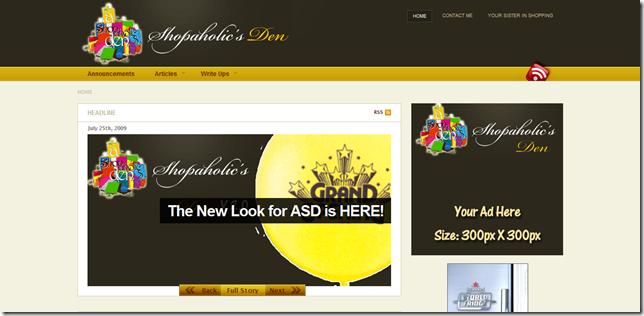A Shopaholic's Den_1248627375388
