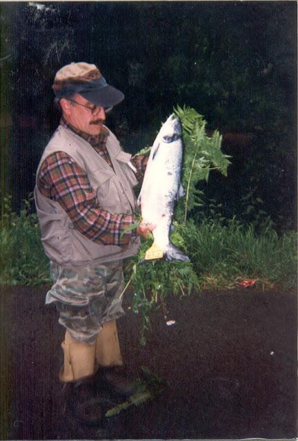 cotos salmon.jpg