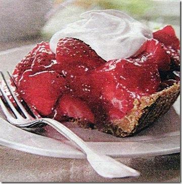 Strawberrypie-main_Full