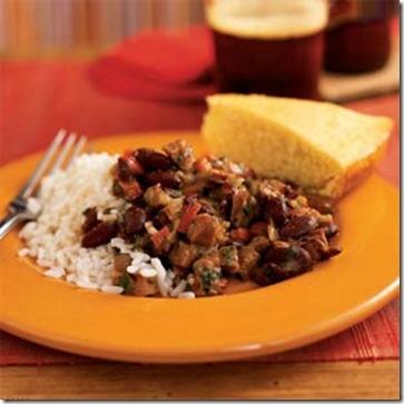 red-beans-ck-1160661-l