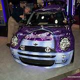2002-SEMA.3.JPG