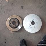 Impreza L Brake Upgrade-9.JPG