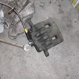 Impreza L Brake Upgrade-7.JPG