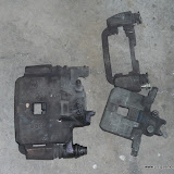 Impreza L Brake Upgrade-10.JPG