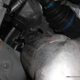 2009-03-Subachad-WRX-Downpipe-1.JPG