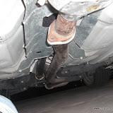 2009-03-Subachad-WRX-Downpipe-3.JPG