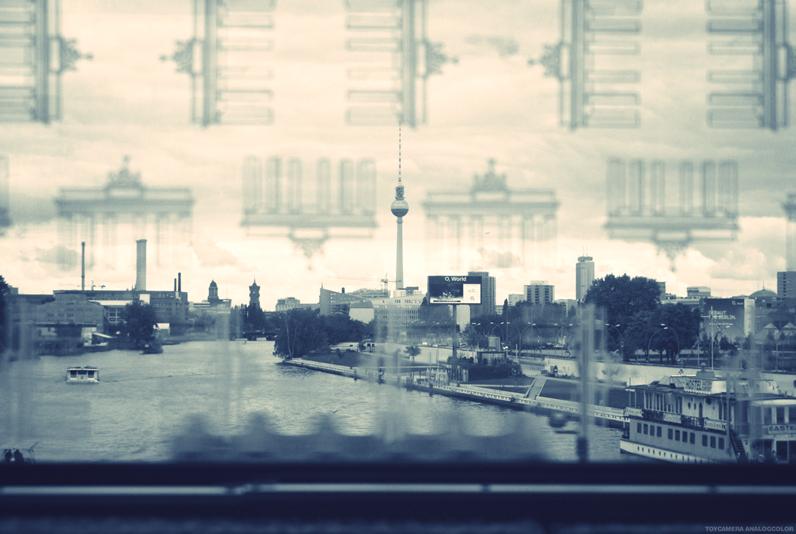Berlin AT sept. 2010 213.JPG_effected