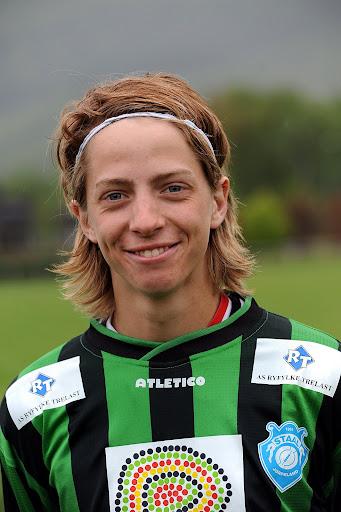 Lars Edvard Danielsen