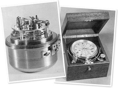 Exibir Cronômetro Franck Mercer, montado por George Daniels
