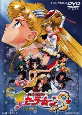 Descarga de peliculas de Sailor Moon  SM%20MovieS