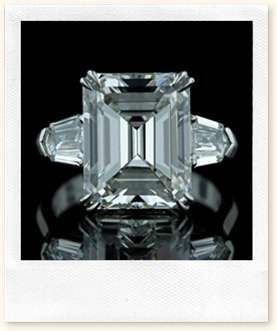 1242163605_8_07_Carat_Emerald_Cut_Diamond_Ring_Main_View_110-1-2388
