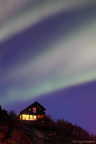 IMG_7818_nordlys_photoview