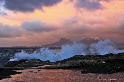 Storm_Landegodefjorden_IMG_9306_signert_PhotoView