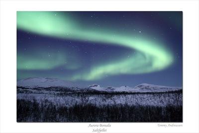 Aurora_Borealis_Saltfjellet_by_Photoview_IMG_2307