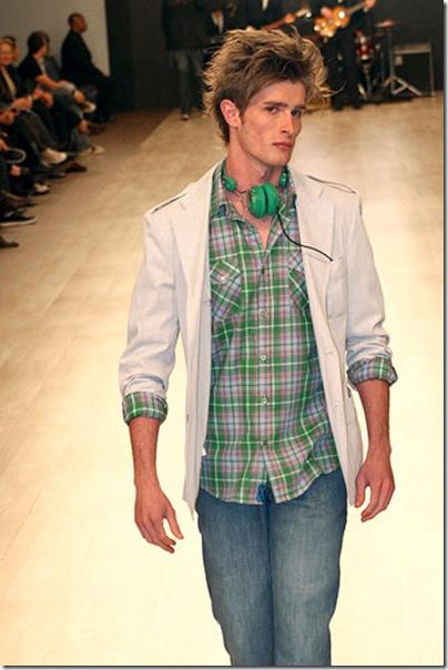 donna_fashion-097