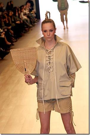 donna_fashion-264