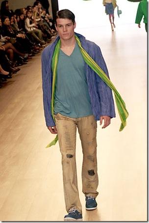 donna_fashion-309