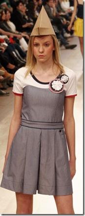 donna_fashion-639