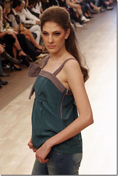 donna_fashion_452
